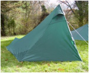 backpacking tent3